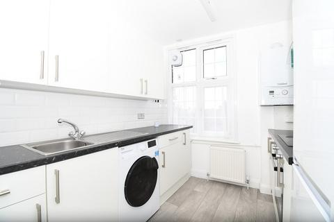 1 bedroom flat to rent - Faircross Mansions, Longbridge Road, Barking, Essex. IG11
