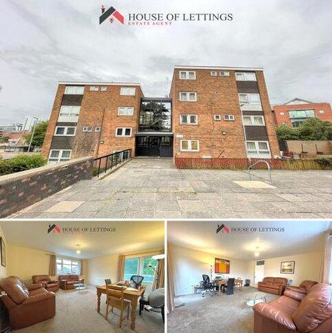 3 bedroom terraced house to rent - Marlborough Grange, Leeds, West Yorkshire, LS1