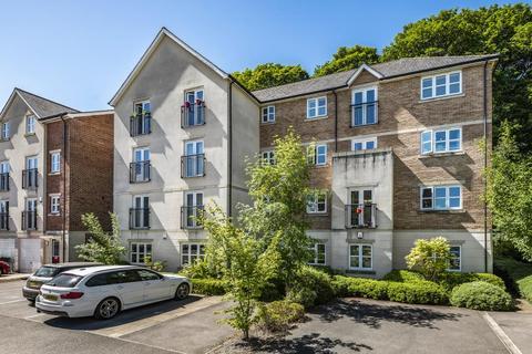 2 bedroom apartment for sale - MONTGOMERY AVENUE, HEADINGLEY, LEEDS, LS16 5RW