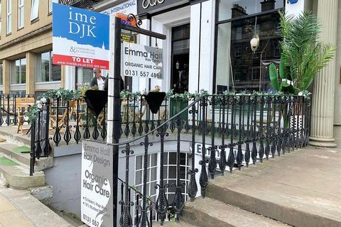 Property to rent - Haddington Place, Leith Walk, Edinburgh, EH7
