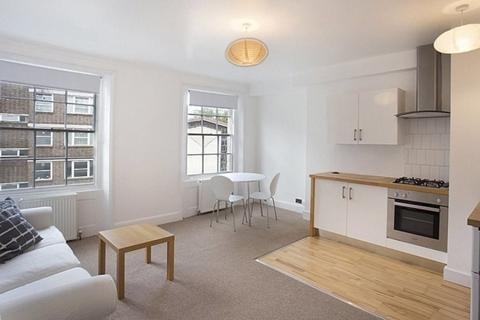 1 bedroom apartment to rent - Porchester Road London W2