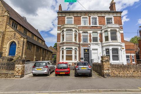 1 bedroom flat to rent - 49 Gregory Boulevard, Nottingham, NG7 5JA