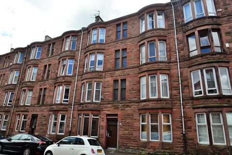 1 bedroom flat for sale - Torrisdale Street,  Queens Park, G42