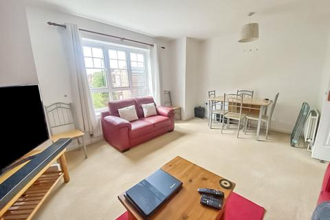 2 bedroom flat to rent - Haswell Gardens, North Shields, Tyne and Wear, NE30 2DR