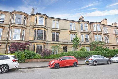 2 bedroom flat for sale - 2/2, 13 Leslie Street, Pollokshields