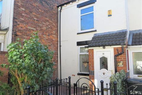 2 bedroom terraced house for sale - Sunny Dene, Hull, Yorkshire, hu3