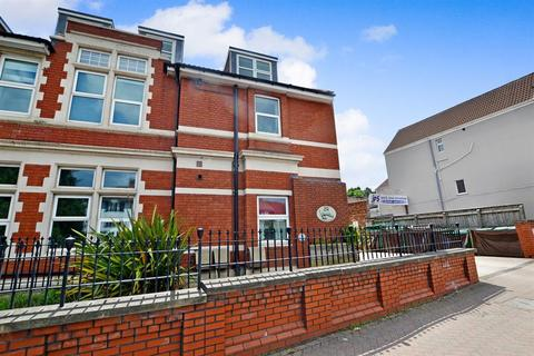 1 bedroom flat for sale - Bedminster Down Road, Bristol, BS13 7AB