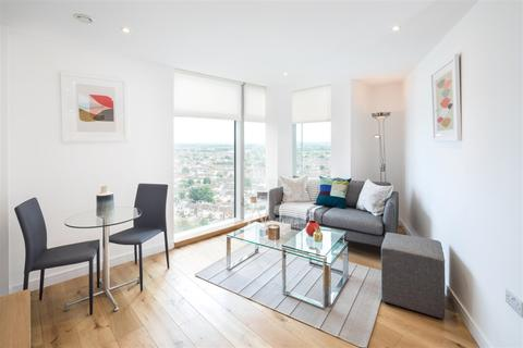 1 bedroom flat to rent - Pioneer Point Ilford IG1