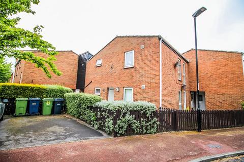 1 bedroom flat for sale - Eddleston, Rickleton, Washington, Tyne and Wear, NE38