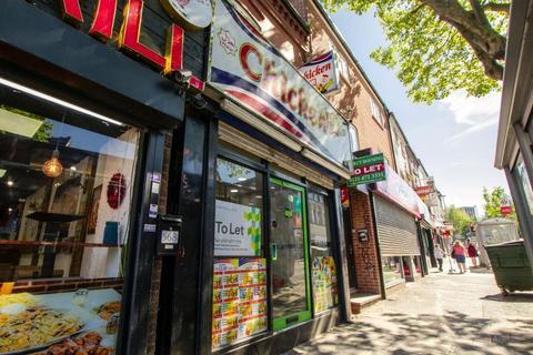 Property for sale - Bristol Road, Selly Oak