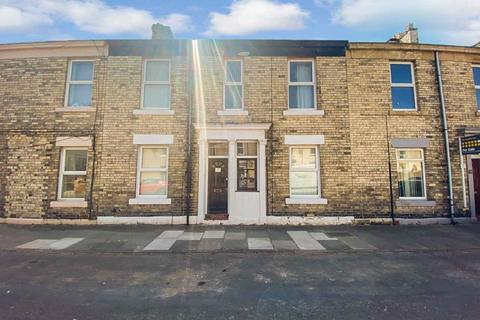 4 bedroom terraced house for sale - Jackson Street, North Shields, Tyne and Wear, NE30 2HY