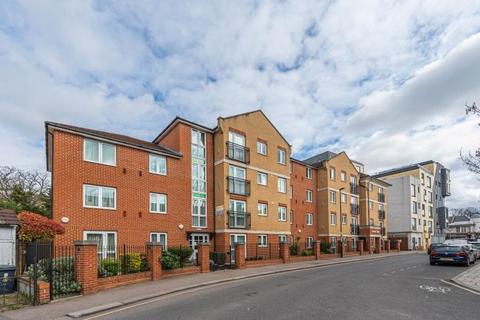 2 bedroom apartment for sale - 5 Bentley Court, Whitburn Road, London, SE13 7US