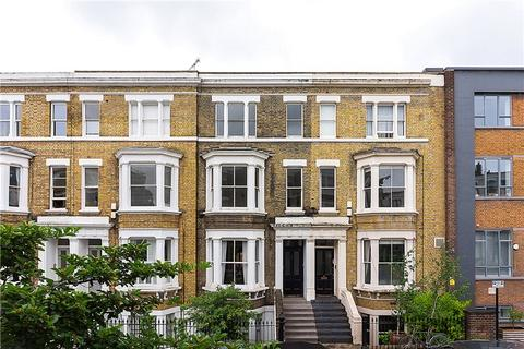 3 bedroom apartment for sale - Offley Road, Oval, SW9