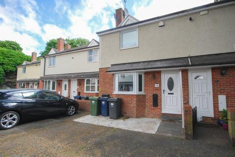 2 bedroom terraced house for sale - Rectory Bank, West Boldon
