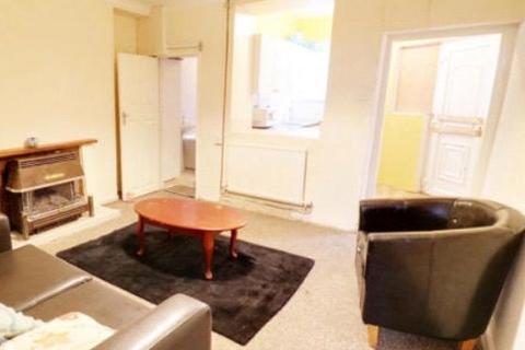 2 bedroom terraced house for sale - Tillery Street, Abertillery. NP13 1HT.