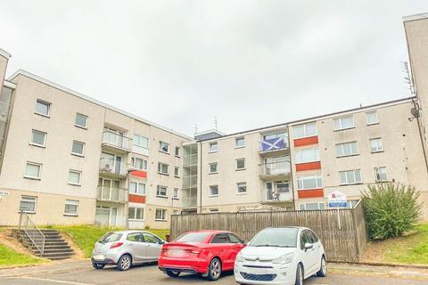 2 bedroom flat for sale - Glen Tennet, East Kilbride, South Lanarkshire, G74