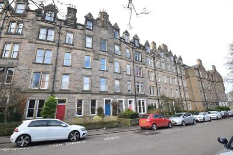 2 bedroom apartment for sale - Marchmont Crescent, Flat 2F3, Marchmont, Edinburgh, EH9 1HN