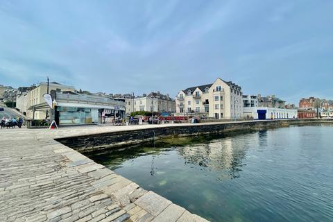 2 bedroom flat for sale - HIGH STREET, SWANAGE