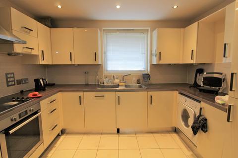 2 bedroom flat to rent - Fleet Street, City Centre, Brighton, BN1