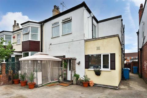 2 bedroom apartment for sale - Hessle Road, Hull, HU4