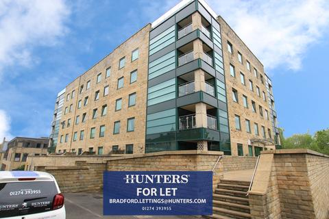 1 bedroom apartment to rent - Apartment 54, Stone Gate House, Bradford, West Yorkshire