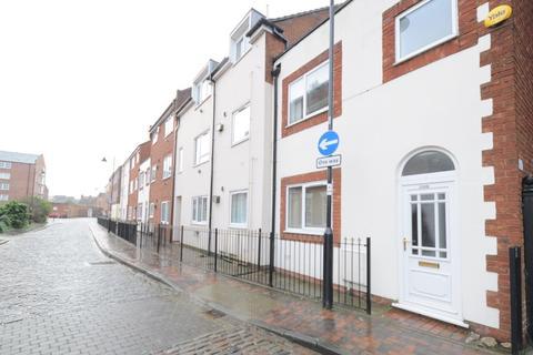 1 bedroom flat to rent - Lawson Court, Hull, HU1