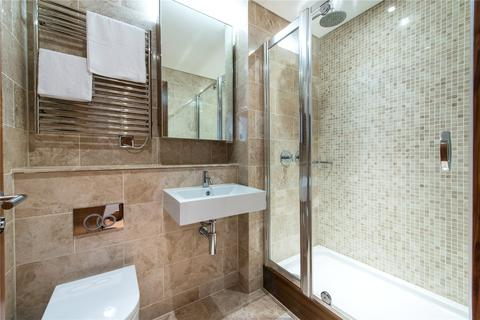 2 bedroom apartment to rent - Parkview Residence, 219 Baker Street, NW1