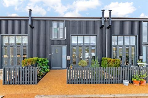 4 bedroom barn conversion for sale - Sheepcote Lane, Wheathampstead, St. Albans