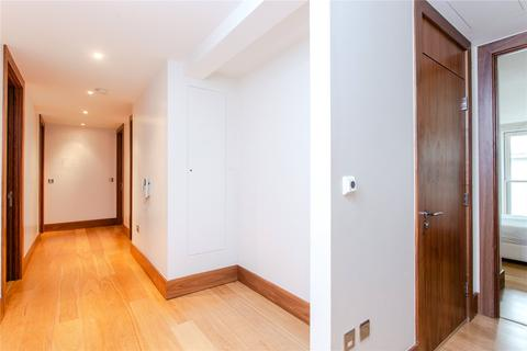 4 bedroom apartment to rent - Parkview Residence, 219 Baker Street, NW1
