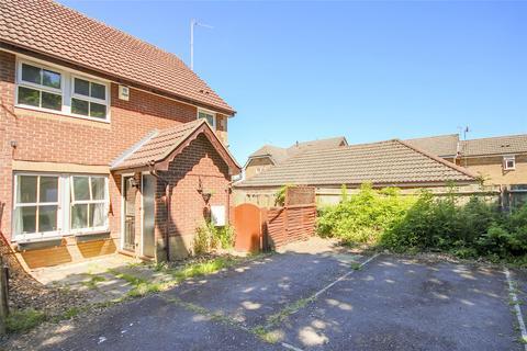 1 bedroom house for sale - Hitherhooks Hill, Binfield, Bracknell, RG42