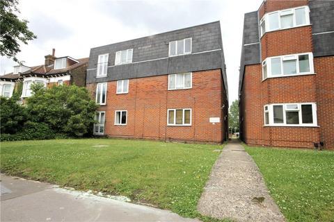 1 bedroom apartment for sale - Bensham Manor Road, Thornton Heath, Surrey, CR7