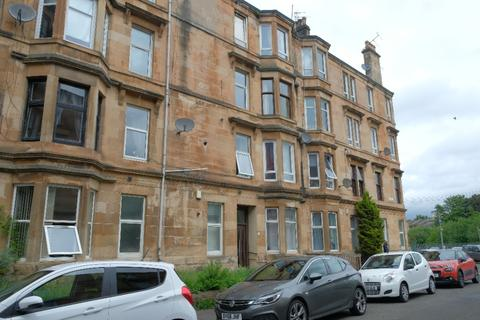 1 bedroom flat for sale - Holmhead Place, Flat 1/3, Cathcart, Glasgow, G44 4HE