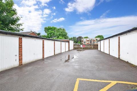 2 bedroom apartment for sale - Overton Road, Sutton, Surrey