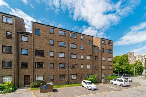 4 bedroom maisonette for sale - 1/8 New John's Place, Newington, Edinburgh, EH8 9XH