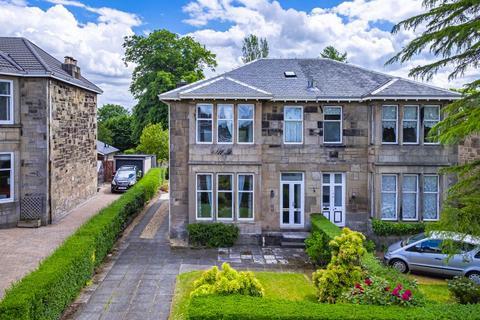 4 bedroom semi-detached house for sale - 76 Buchanan Drive, Cambuslang, Glasgow, G72 8BA