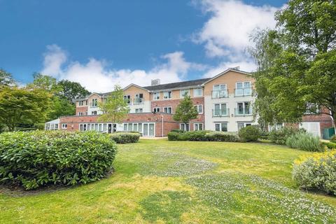 2 bedroom apartment for sale - Heyeswood, Heyes Avenue, Haydock