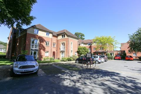 1 bedroom retirement property for sale - Clothorn Road, Didsbury, Manchester, M20
