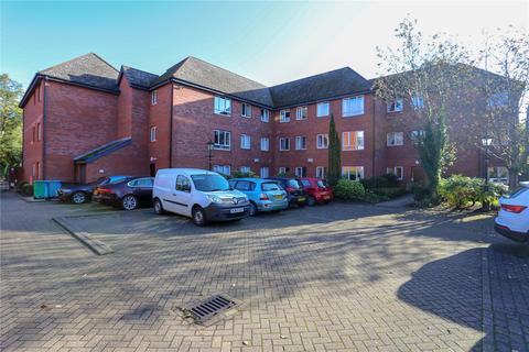 2 bedroom flat for sale - 119 Barlow Moor Road, Didsbury, Manchester, M20
