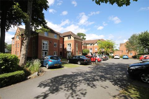 2 bedroom retirement property for sale - Clothorn Road, Didsbury, Manchester, M20