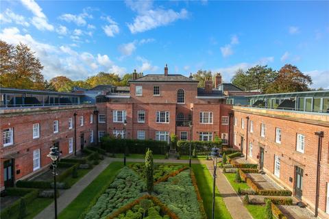 3 bedroom house for sale - Bloomesbury Avenue, St James Park, Didsbury, M20