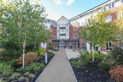 2 bedroom retirement property for sale - Adlington House, 27 Nelstrop Road, Heaton Chapel, Stockport, SK4
