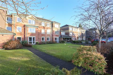 1 bedroom flat for sale - Tatton Court, Derby Road, Heaton Moor, Stockport, SK4