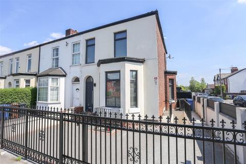 4 bedroom house for sale - Wellington Road North, Heaton Chapel, Stockport, SK4