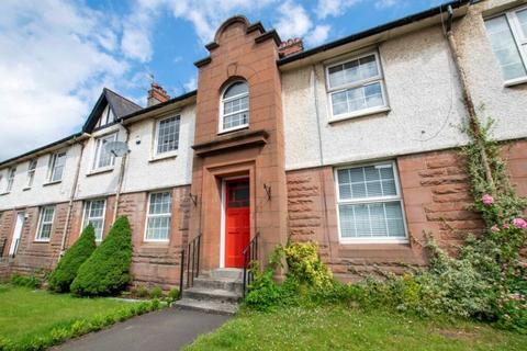 1 bedroom flat for sale - 97C Station Road, Milngavie, G62 8BZ