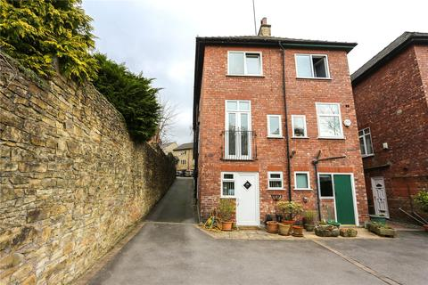 4 bedroom semi-detached house for sale - Lower Fold, Marple Bridge, Stockport, SK6