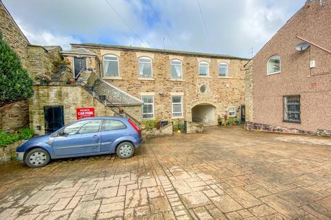 3 bedroom flat to rent - Compstall Road, Marple Bridge, Stockport, SK6