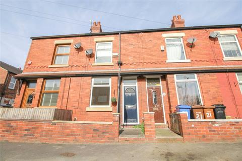 2 bedroom terraced house to rent - Hilda Grove, South Reddish, Stockport, SK5