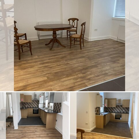 1 bedroom flat to rent - park Road, Ilford, Essex, Ilford IG1