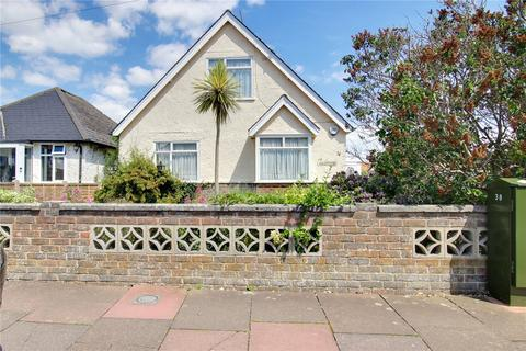 3 bedroom detached house for sale - Sea Place, Goring By Sea, West Sussex, BN12