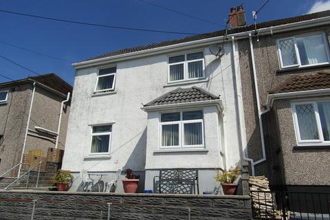 3 bedroom semi-detached house for sale - Tai Gwalia, Upper Cwmtwrch, Swansea.